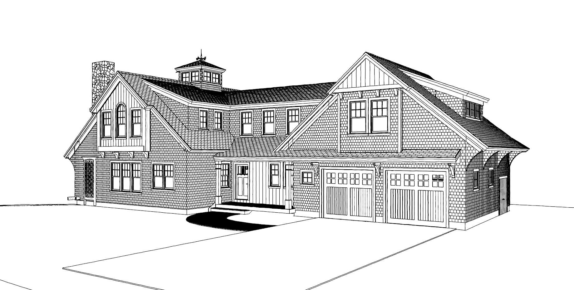 Shingle-Style-1-2